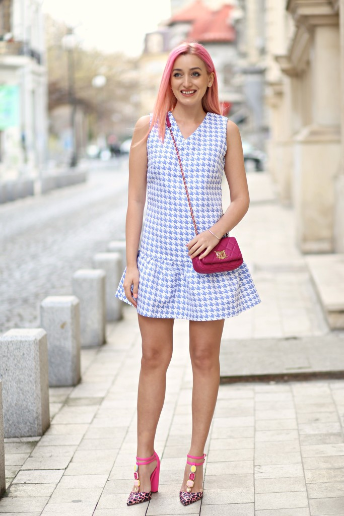 blue_serenity_rose_quartz_outfit_madalina_misu (10)