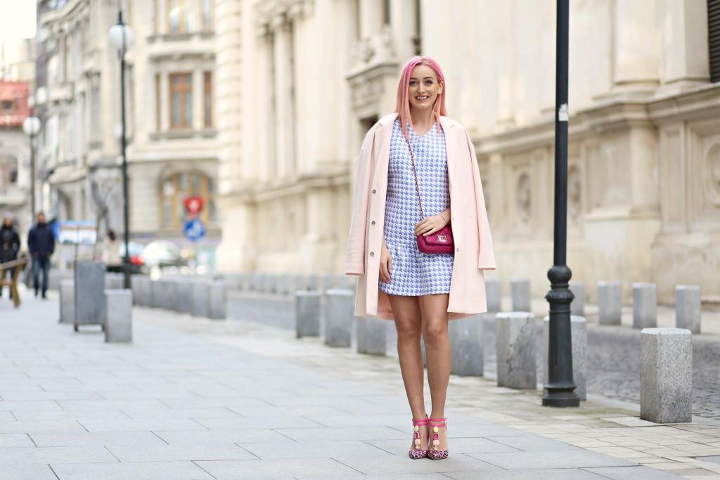 blue_serenity_rose_quartz_outfit_madalina_misu (2)