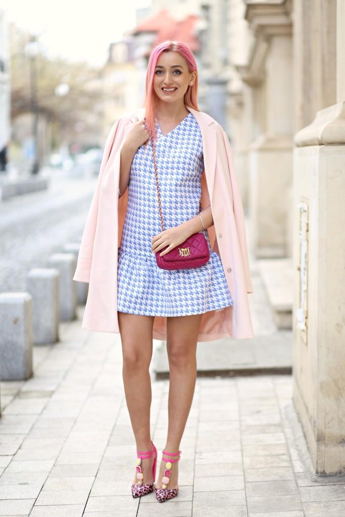 blue_serenity_rose_quartz_outfit_madalina_misu (6)