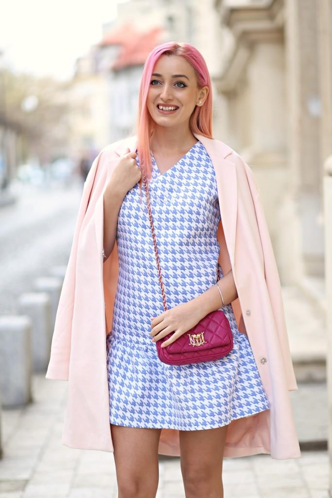 blue_serenity_rose_quartz_outfit_madalina_misu (7)