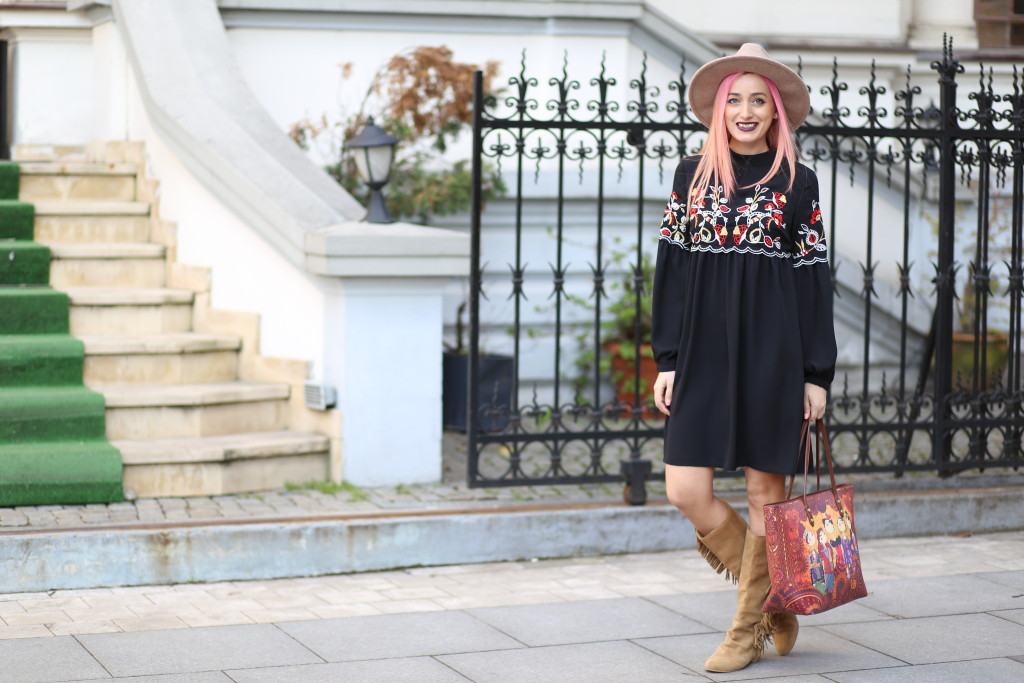 boho_chic_dress_fringes_boots_madalina_misu (1)