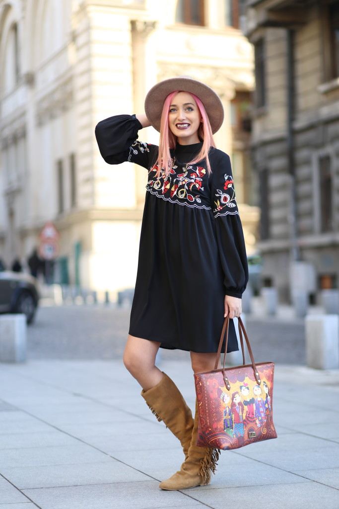 boho_chic_dress_fringes_boots_madalina_misu (9)