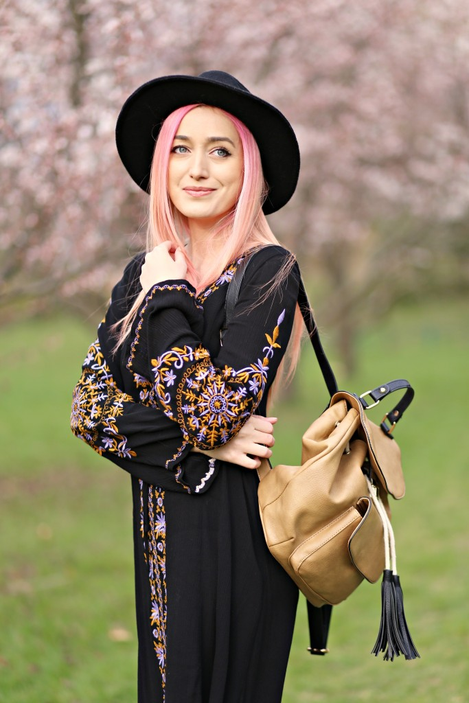 boho_chic_monday_madalina_misu (6)