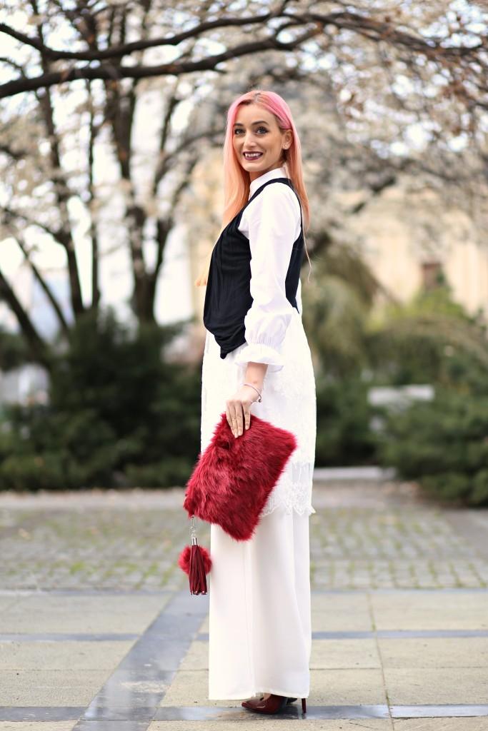 dress_over_pants_madalina_misu (10)