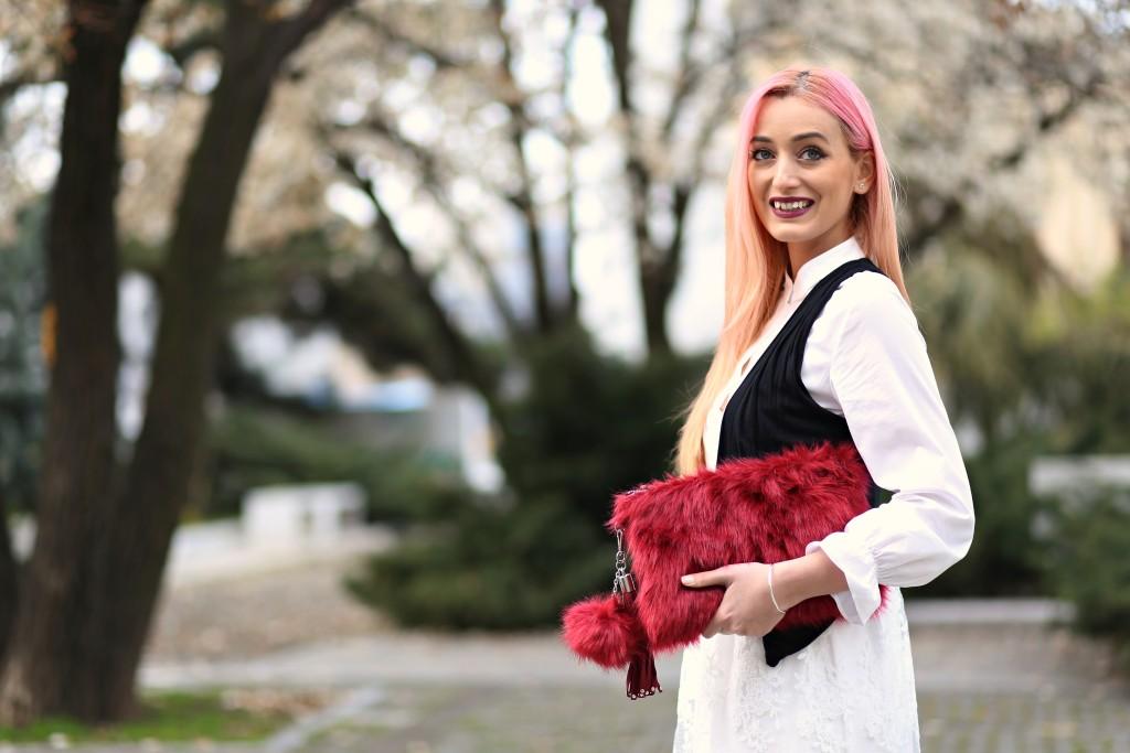 dress_over_pants_madalina_misu (12)