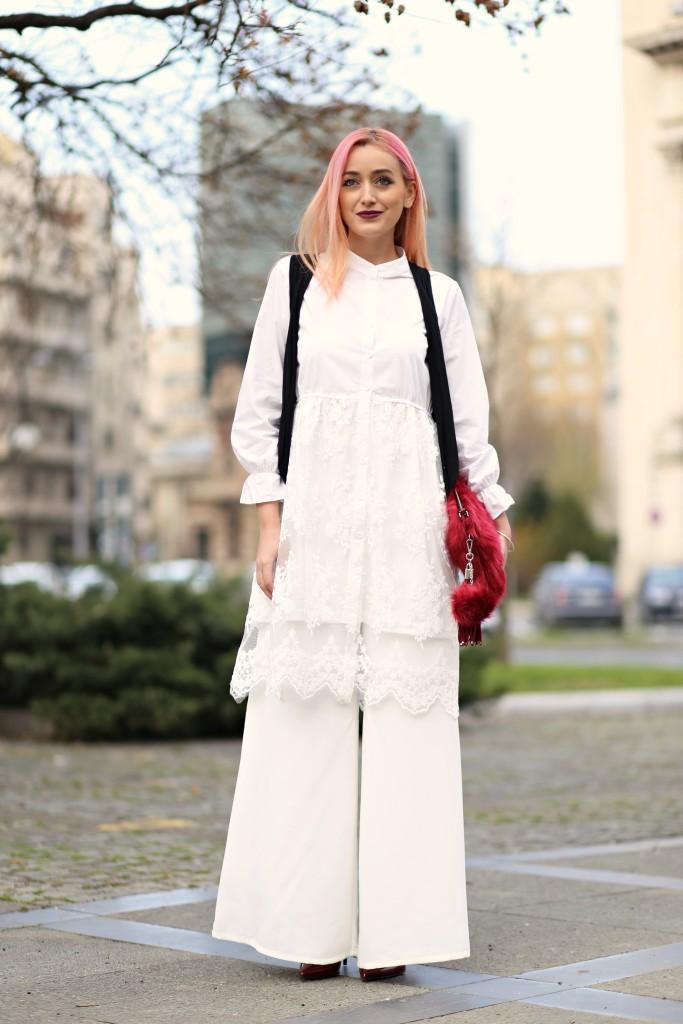 dress_over_pants_madalina_misu (13)