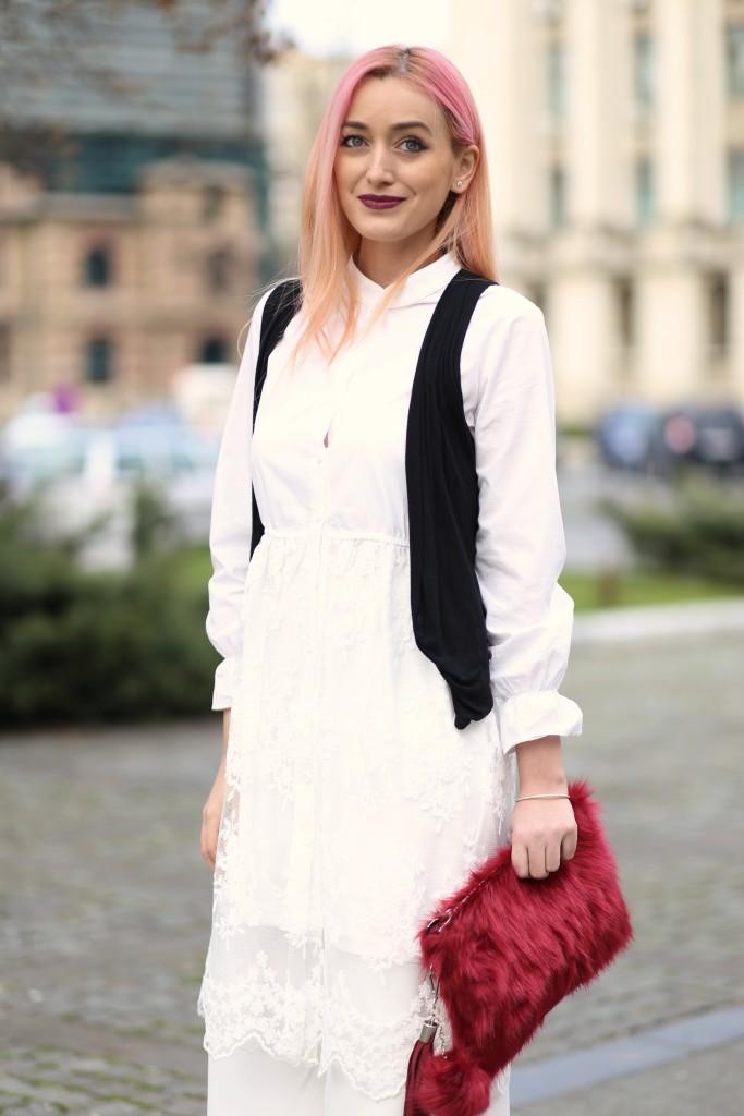 dress_over_pants_madalina_misu (14)