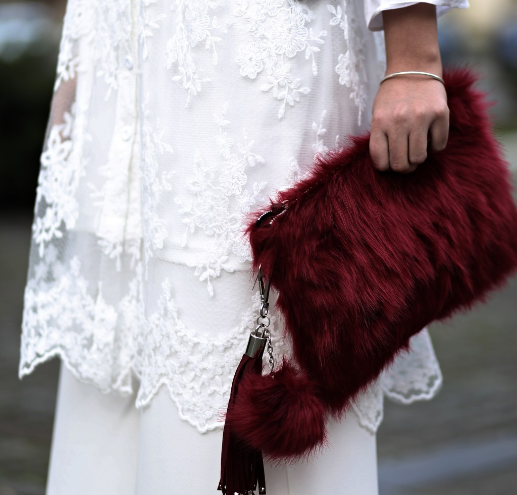 dress_over_pants_madalina_misu (15)