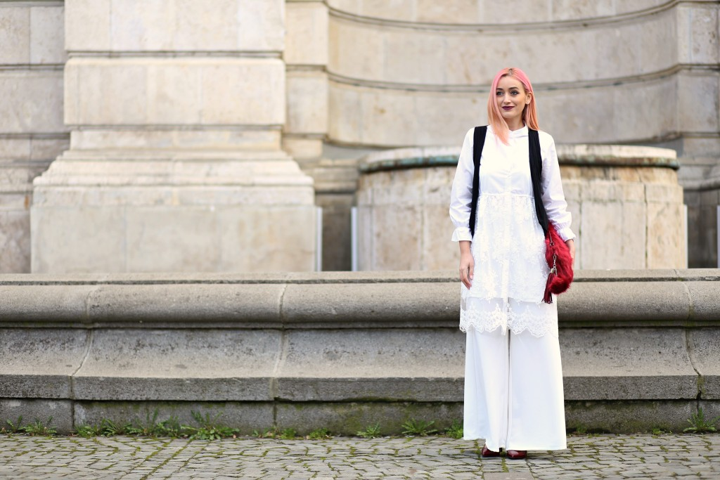 dress_over_pants_madalina_misu (16)