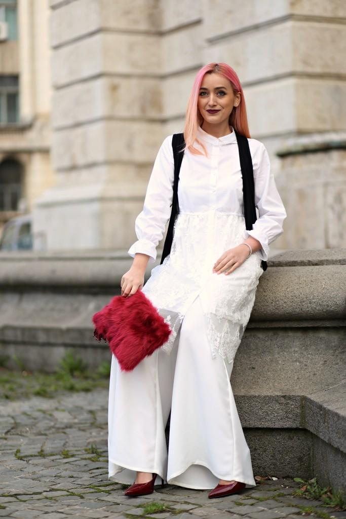 dress_over_pants_madalina_misu (17)