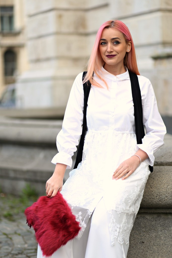 dress_over_pants_madalina_misu (18)