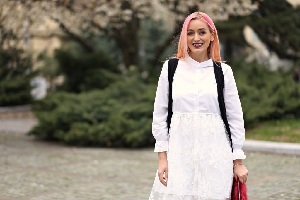 dress_over_pants_madalina_misu (2)