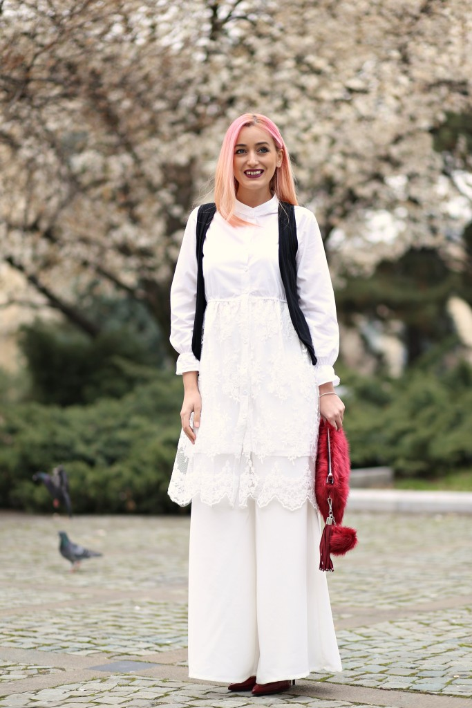 dress_over_pants_madalina_misu (4)