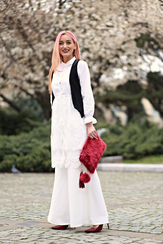 dress_over_pants_madalina_misu (5)