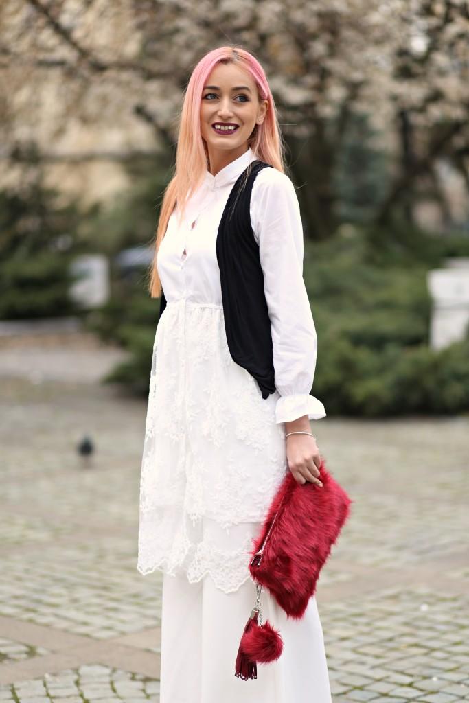 dress_over_pants_madalina_misu (6)
