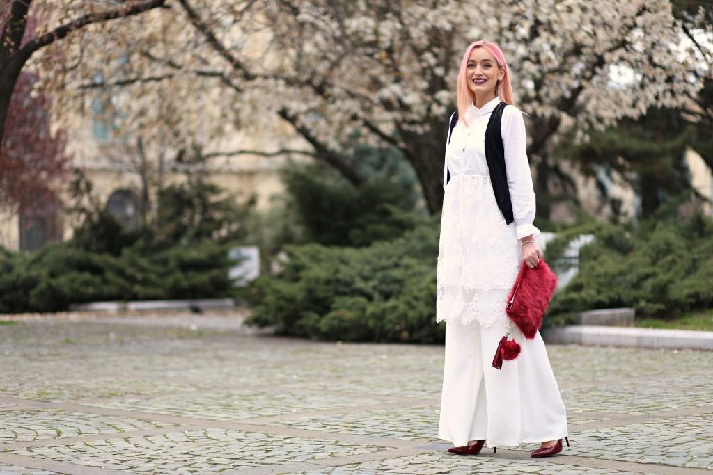 dress_over_pants_madalina_misu (7)