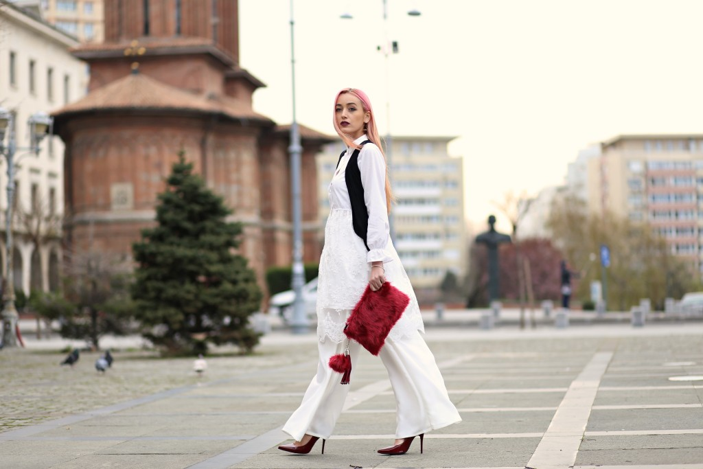 dress_over_pants_madalina_misu (8)
