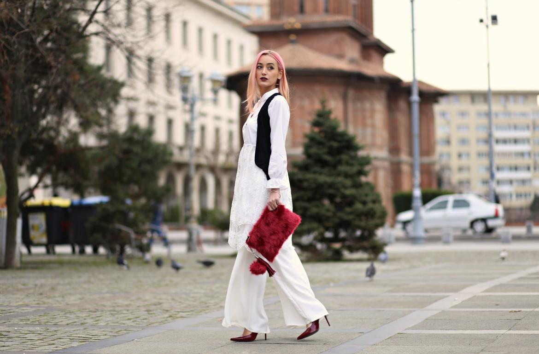 dress_over_pants_madalina_misu (9)