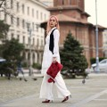 dress_over_pants_madalina_misu (9)