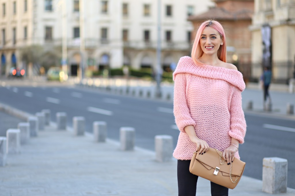 off_shoulder_sweater_madalina_misu (4)