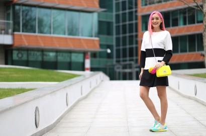 sporty_chic_style_madalina_misu (4)