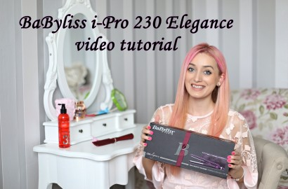 babyliss_paris_ipro_230_elegance_video_tutorial_madalina_misu (1)