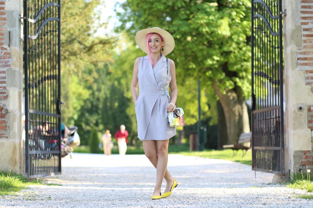 ce_purtam_de_1_mai_la_picnic_madalina_misu_fashion_blog (1)