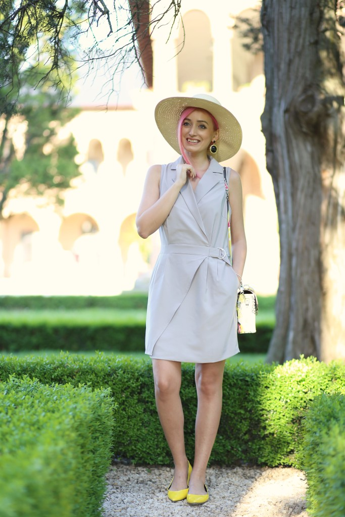 ce_purtam_de_1_mai_la_picnic_madalina_misu_fashion_blog (10)