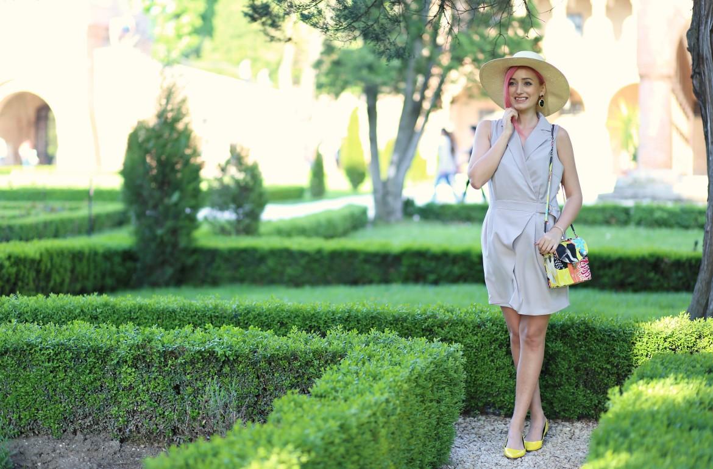ce_purtam_de_1_mai_la_picnic_madalina_misu_fashion_blog (11)