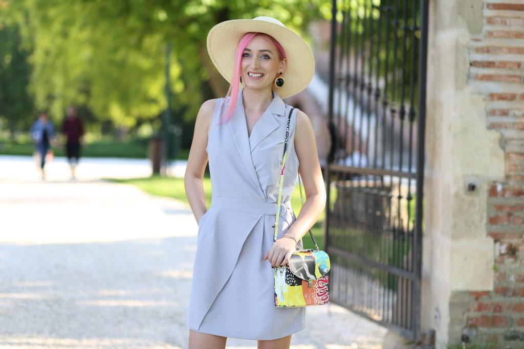 ce_purtam_de_1_mai_la_picnic_madalina_misu_fashion_blog (3)