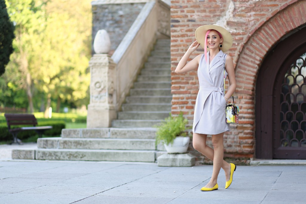 ce_purtam_de_1_mai_la_picnic_madalina_misu_fashion_blog (4)