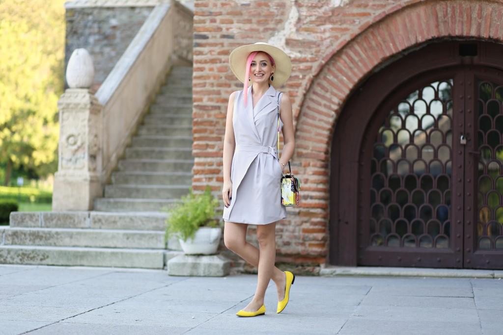 ce_purtam_de_1_mai_la_picnic_madalina_misu_fashion_blog (5)