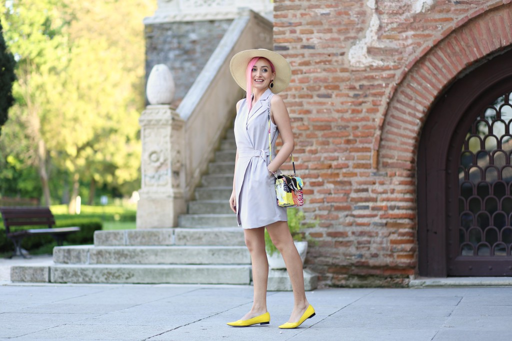 ce_purtam_de_1_mai_la_picnic_madalina_misu_fashion_blog (6)