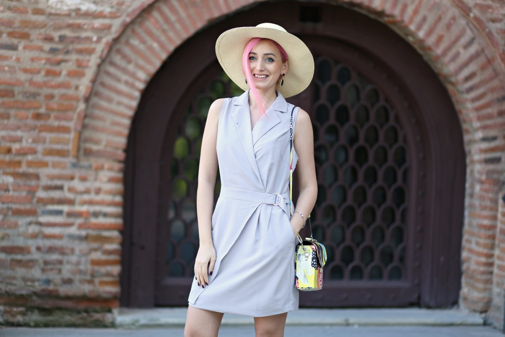 ce_purtam_de_1_mai_la_picnic_madalina_misu_fashion_blog (7)