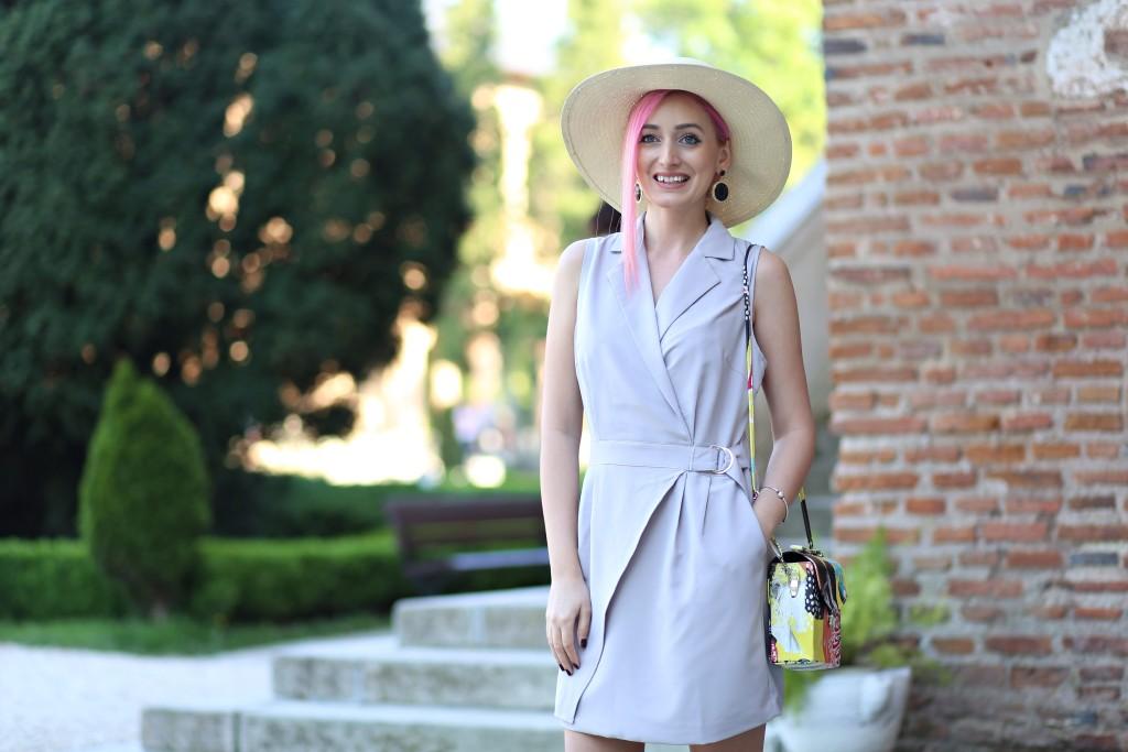 ce_purtam_de_1_mai_la_picnic_madalina_misu_fashion_blog (8)
