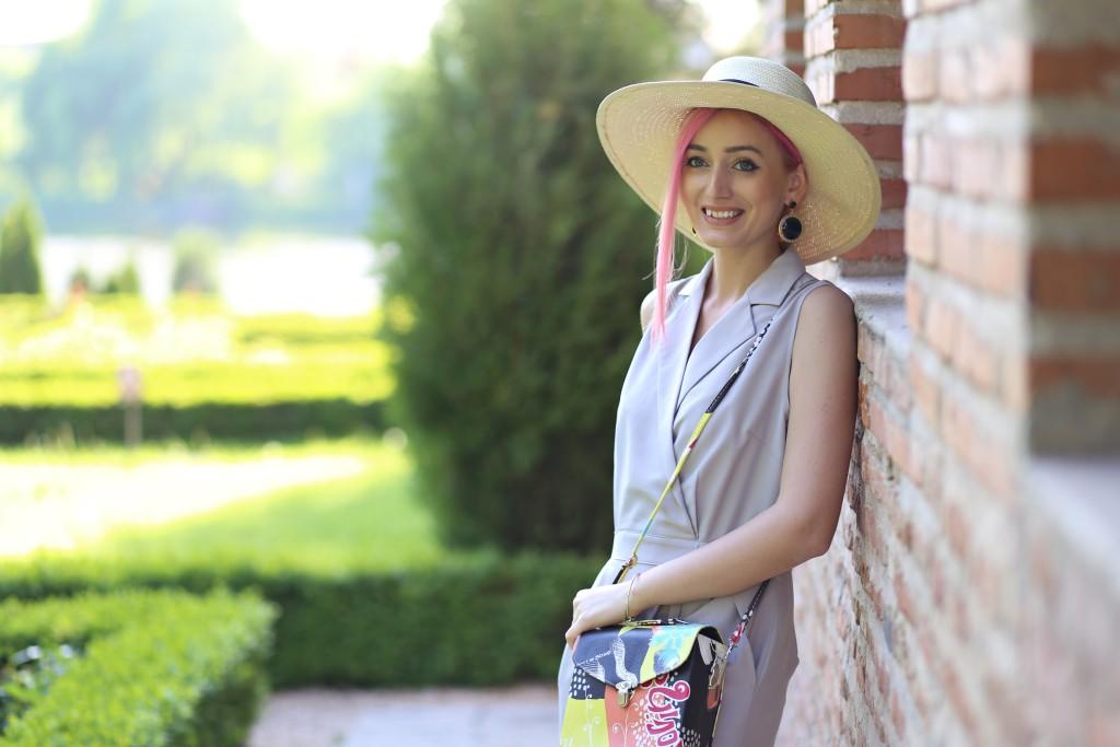 ce_purtam_de_1_mai_la_picnic_madalina_misu_fashion_blog (9)