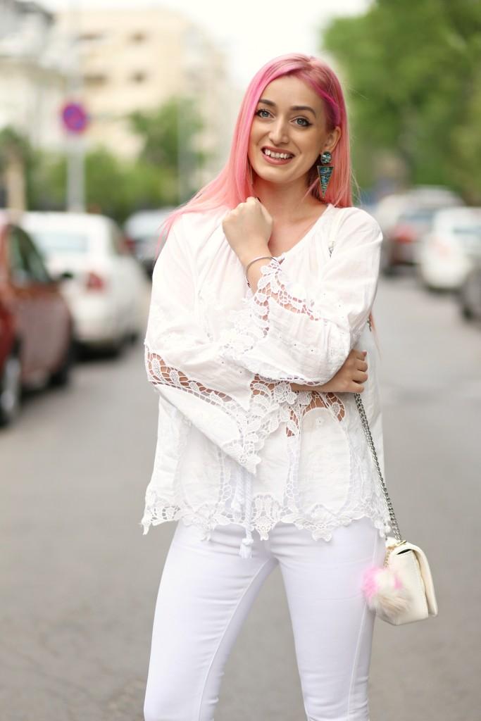 how_to_wear_all_white_outfits_madalina_misu_fashion_blog (11)
