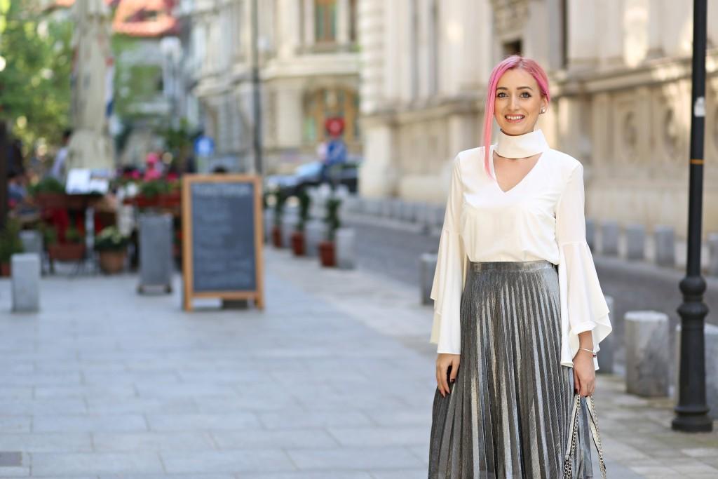 lady_look_madalina_misu_fashion_blog (1)