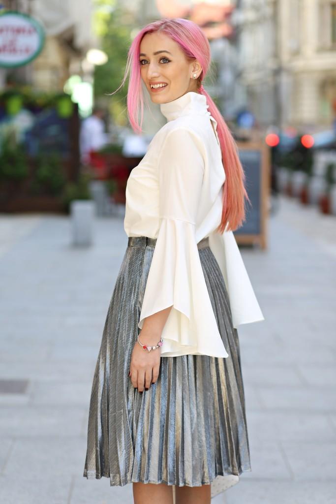 lady_look_madalina_misu_fashion_blog (10)