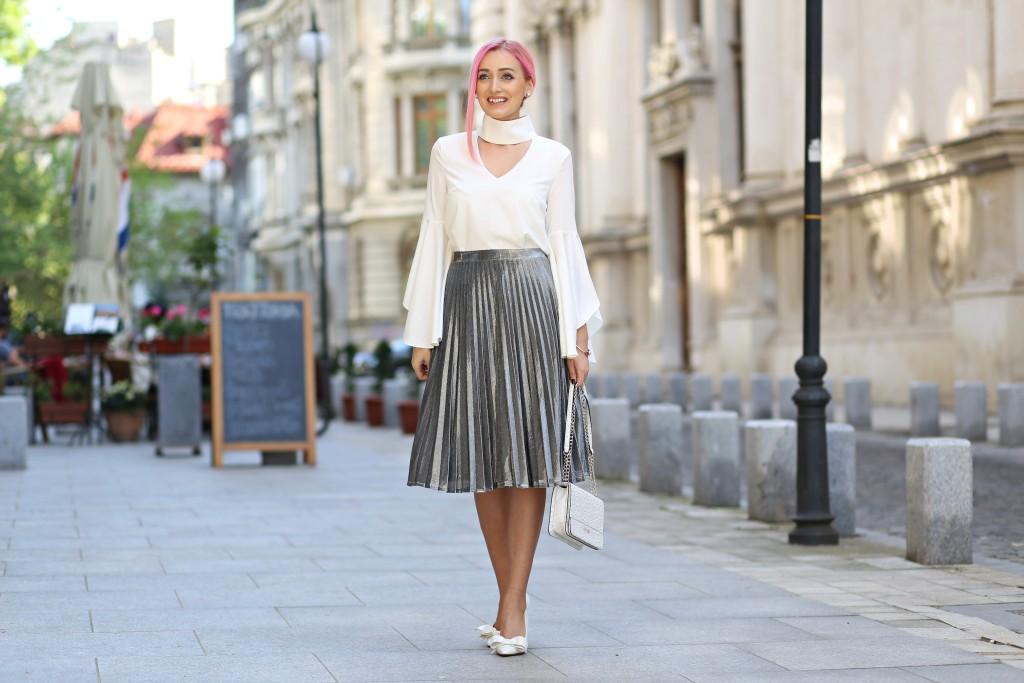 lady_look_madalina_misu_fashion_blog (2)