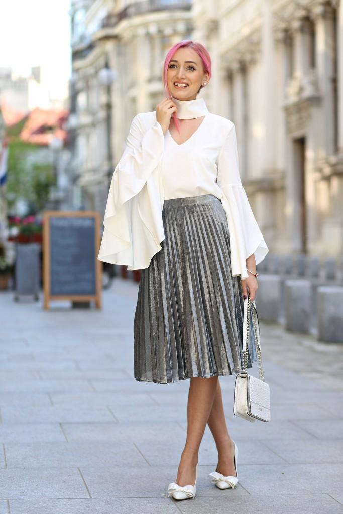 lady_look_madalina_misu_fashion_blog (3)