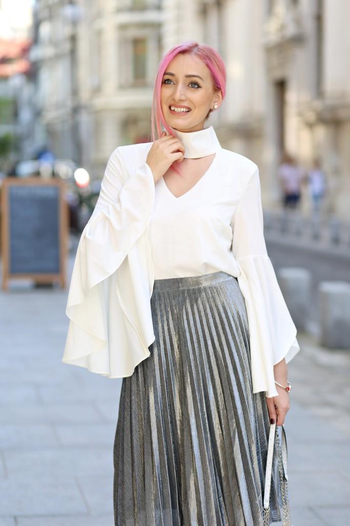 lady_look_madalina_misu_fashion_blog (4)