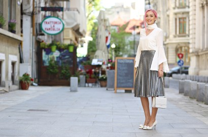 lady_look_madalina_misu_fashion_blog (5)