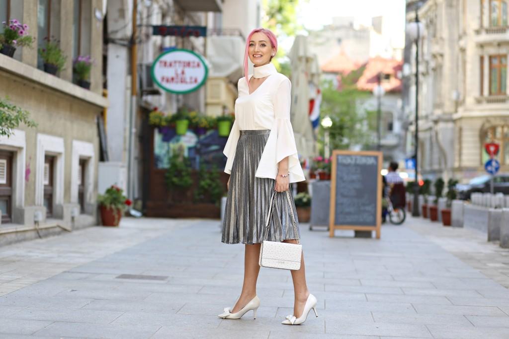 lady_look_madalina_misu_fashion_blog (6)