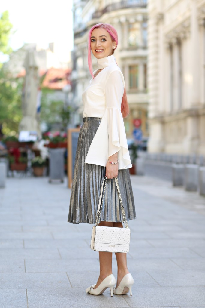 lady_look_madalina_misu_fashion_blog (7)