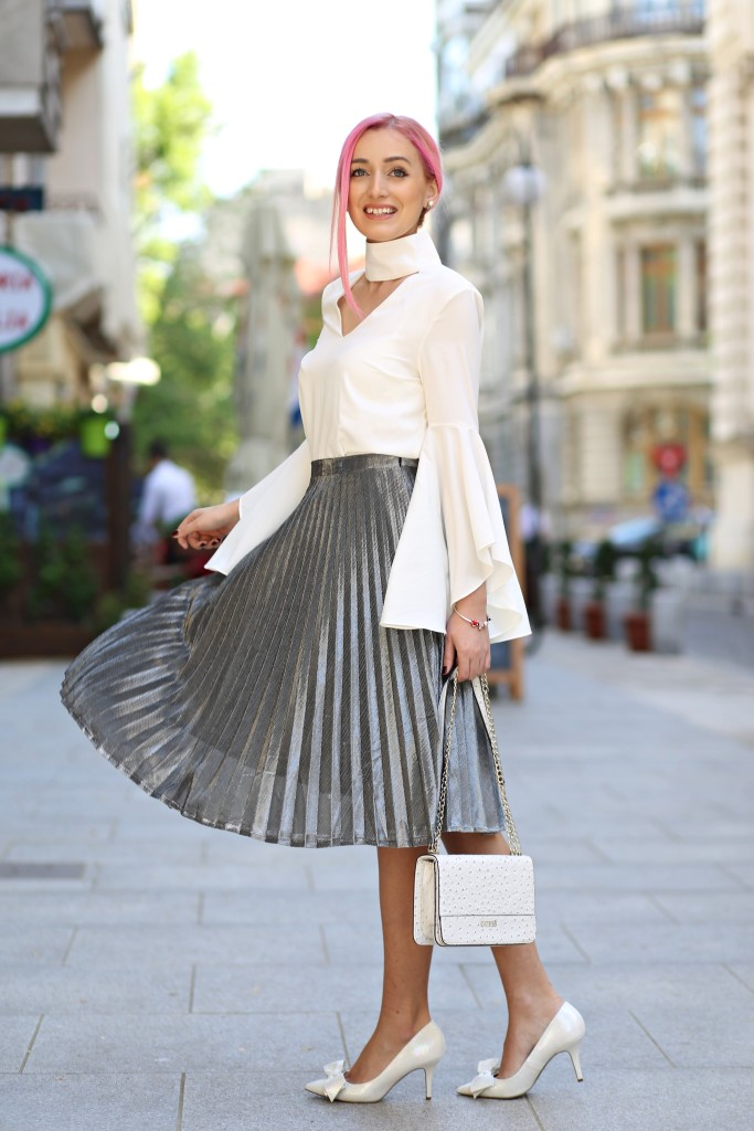 lady_look_madalina_misu_fashion_blog (8)