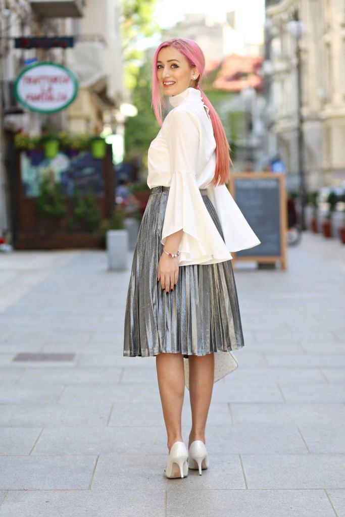 lady_look_madalina_misu_fashion_blog (9)