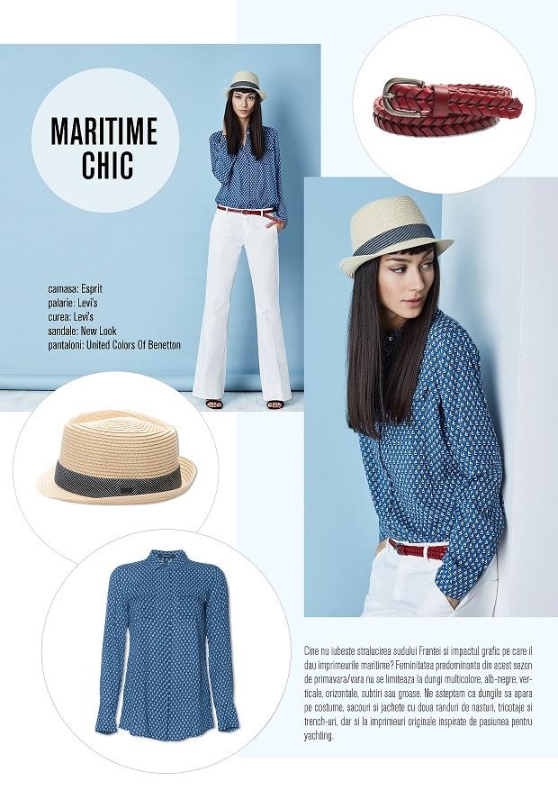 maritime-chic