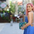 princess_in_blue_madalina_misu_fashion_blog (4)