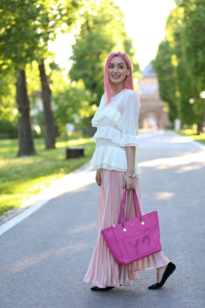ruffles_and_pleats_madalina_misu_fashion_blog (11)